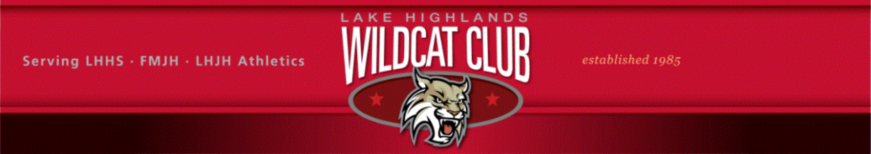 Wildcat Wrestling