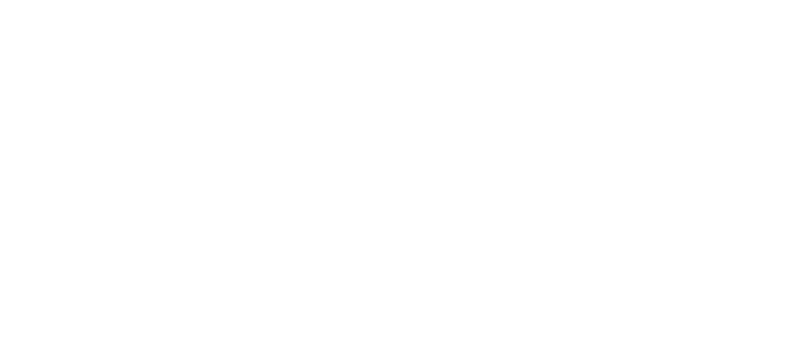 wildcat-wrestling (003)
